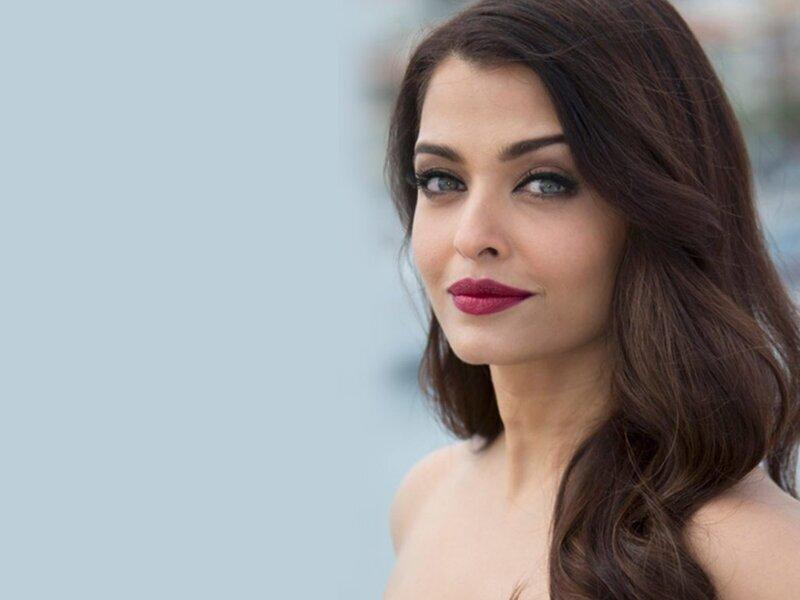 10 самых красивых актрис Болливуда