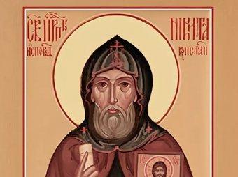 Какой сегодня праздник: 16 апреля 2020 года отмечается церковный праздник Никита Водопол