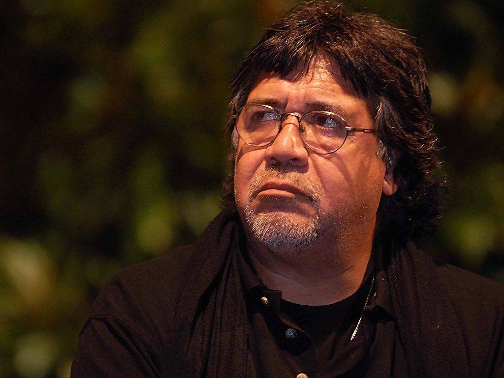 Известный писатель умер от коронавируса