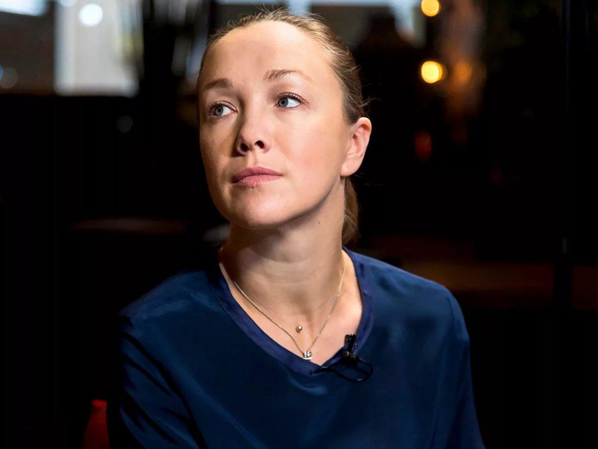 """""""Личная жизнь есть"""": Дарья Мороз нашла замену Богомолову после развода (ФОТО)"""