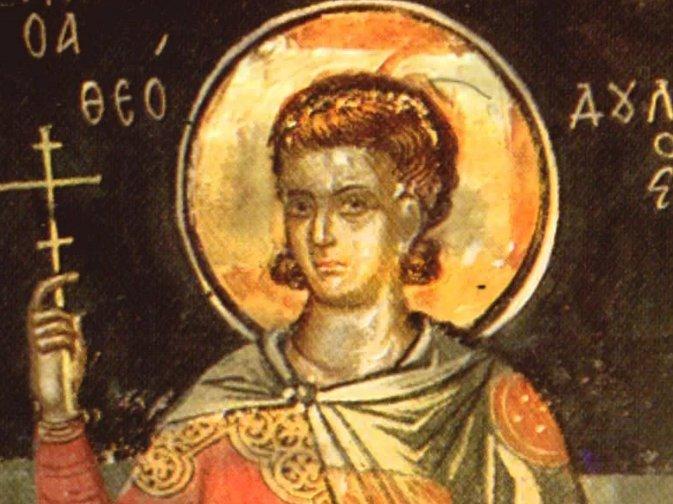 Какой сегодня праздник: 18 апреля 2020 года отмечается церковный праздник Федул Ветреник