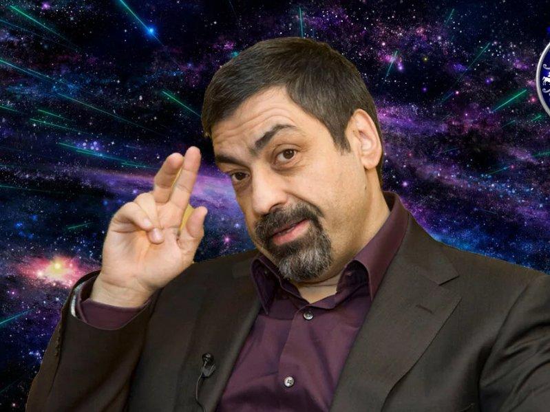 Астролог Павел Глоба: четыре знака Зодиака в мае 2020 будут жить в достатке