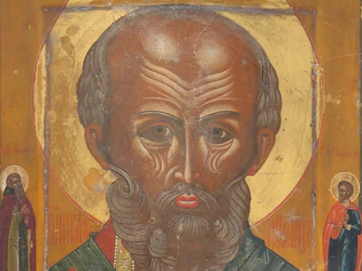Какой сегодня праздник: 23 апреля 2020 года отмечается церковный праздник Терентий Маревный