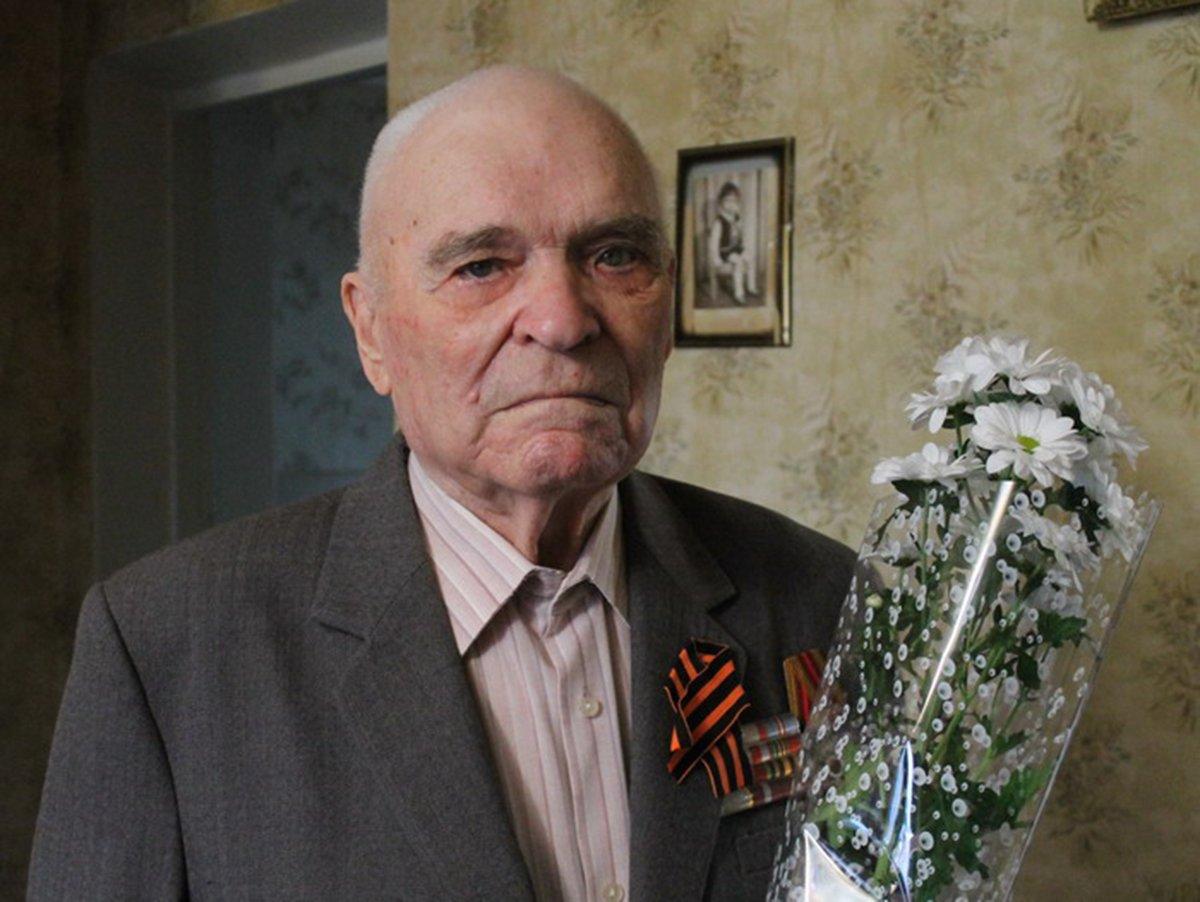 СМИ узнали о смерти личного пилота Путина