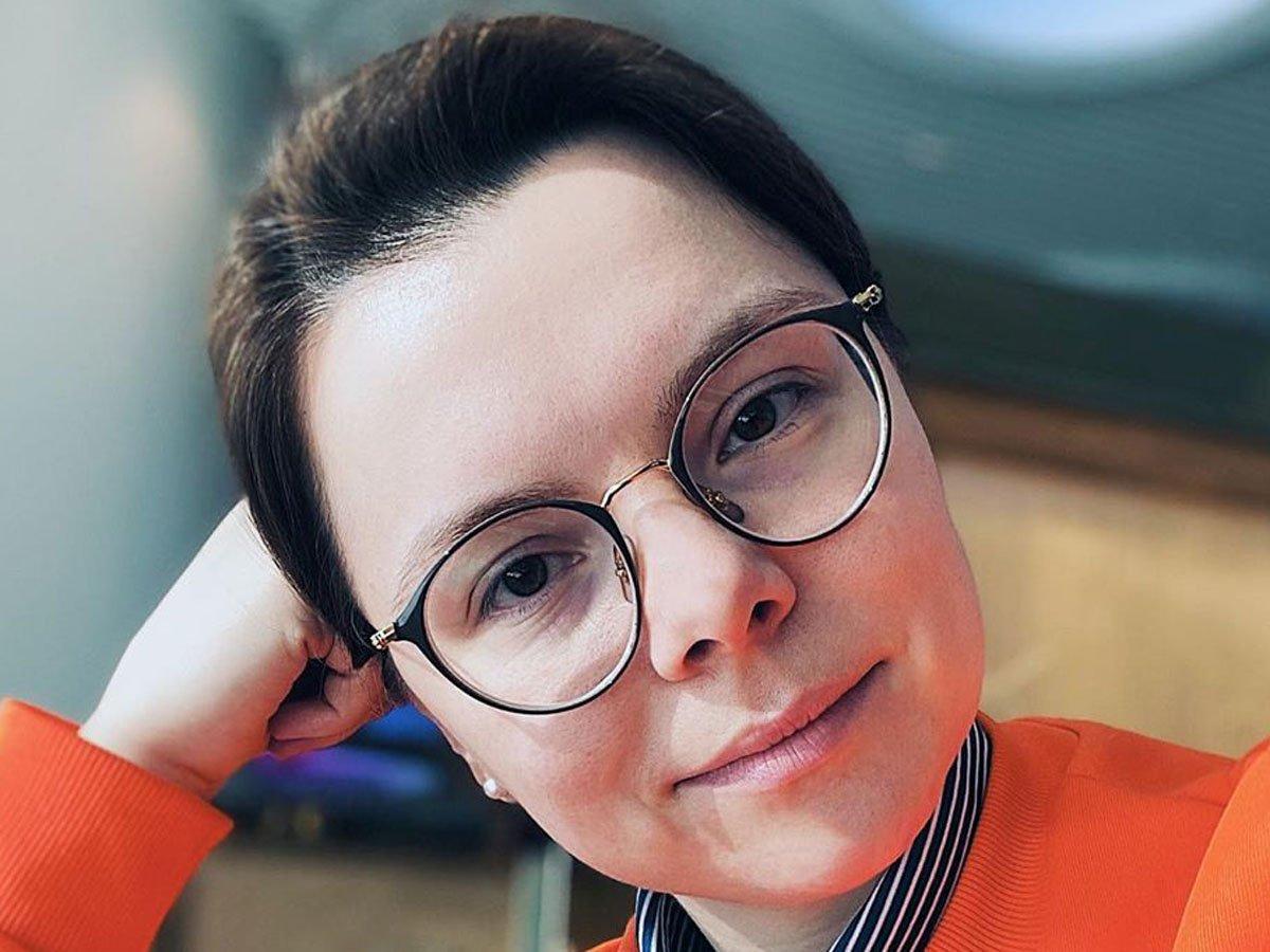 """""""Разлагающий монстр"""": Брухунова жестко проехалась по """"страшной"""" Ивлеевой"""