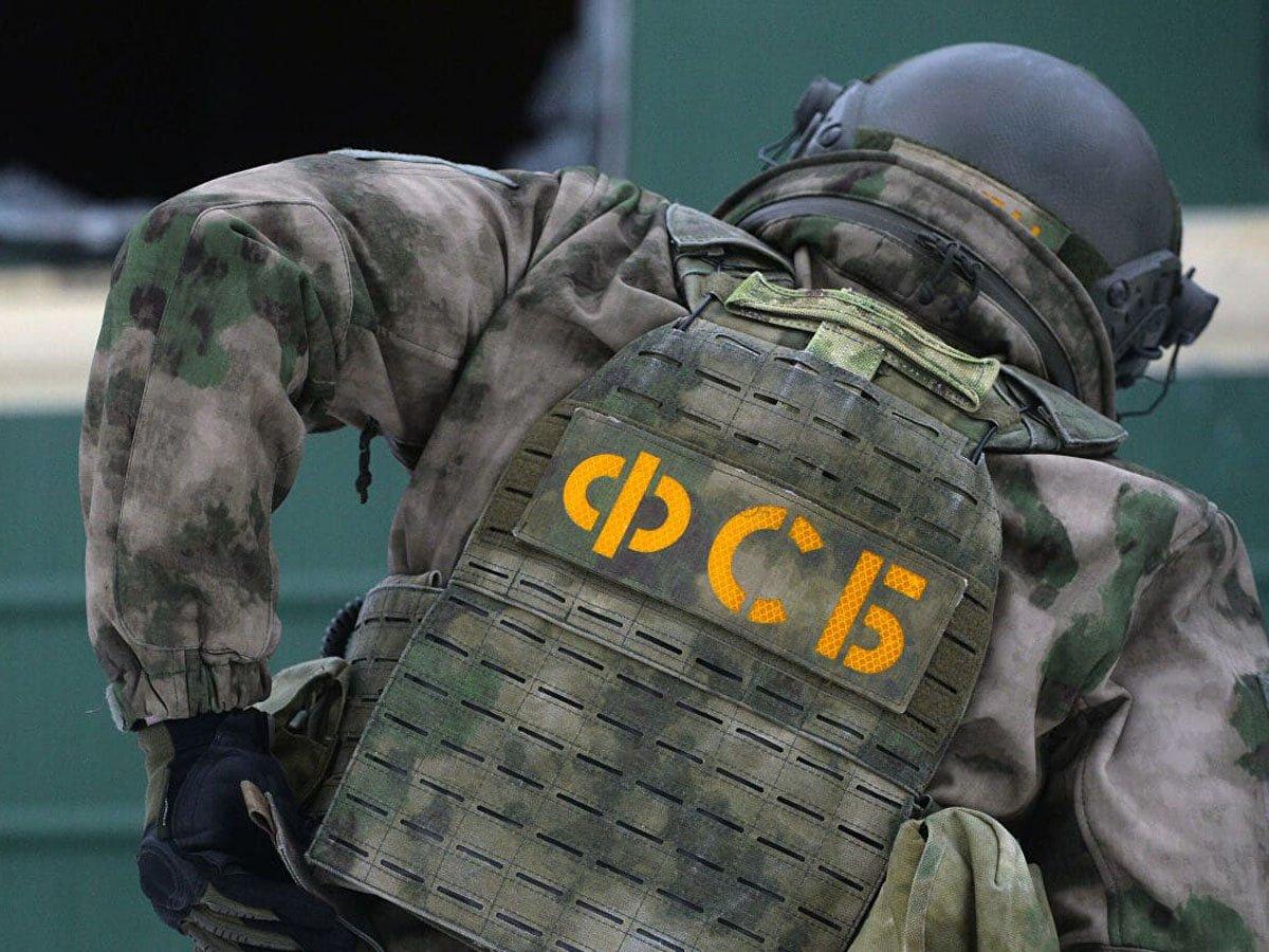 ФСБ задержала контрабандистов, вывозивших из России тонны драгметаллов