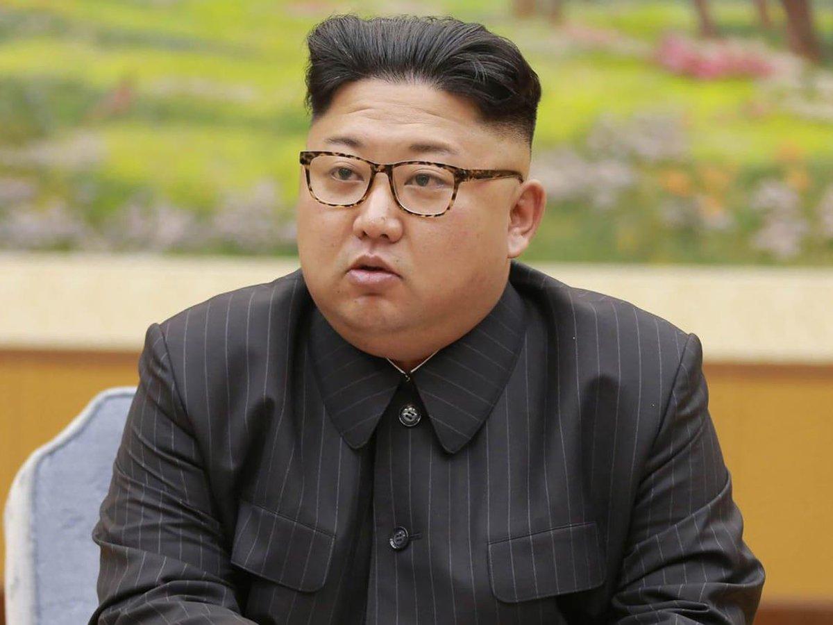 СМИ назвали новую версию исчезновения лидера КНДР: Ким Чен Ын мог пострадать во время испытаний