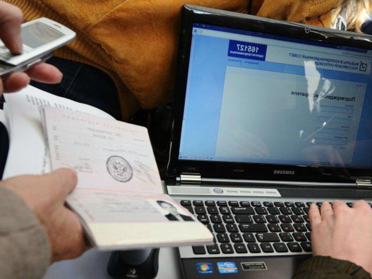 В Сети торгуют ворованными данными о 12 млн взявших кредиты россиян