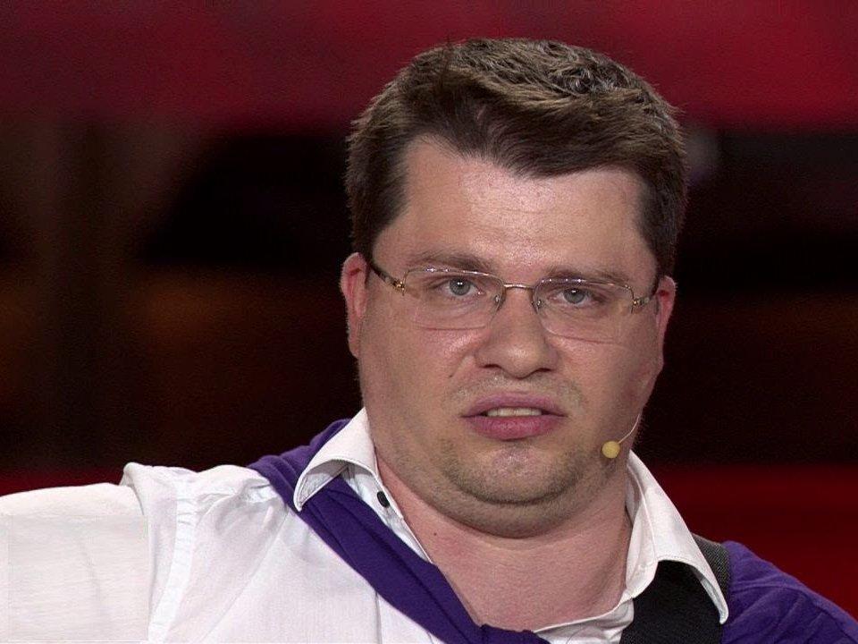"""""""Без туалетной бумаги"""": Гарик Харламов рассмешил Сеть новой игрой"""