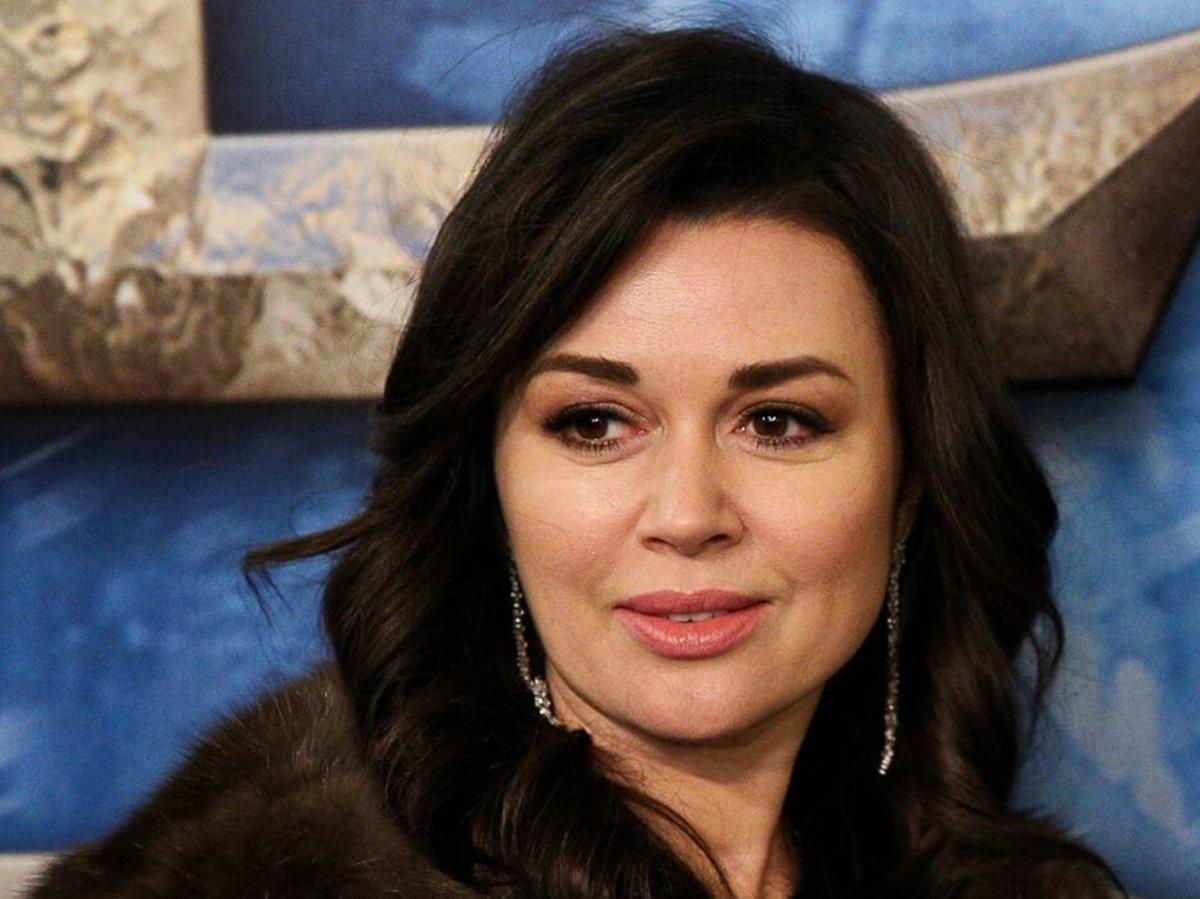 У Заворотнюк отреагировали на публикацию в СМИ диагноза актрисы