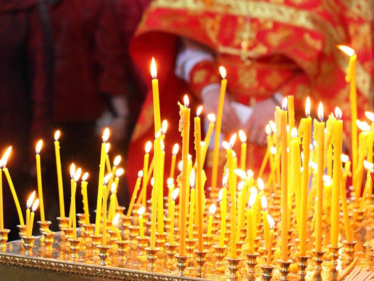 Какой сегодня праздник: 28 апреля 2020 года отмечается церковный праздник Радоница