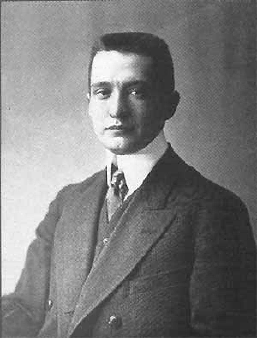 Самые известные мифы и легенды революции 1917 года