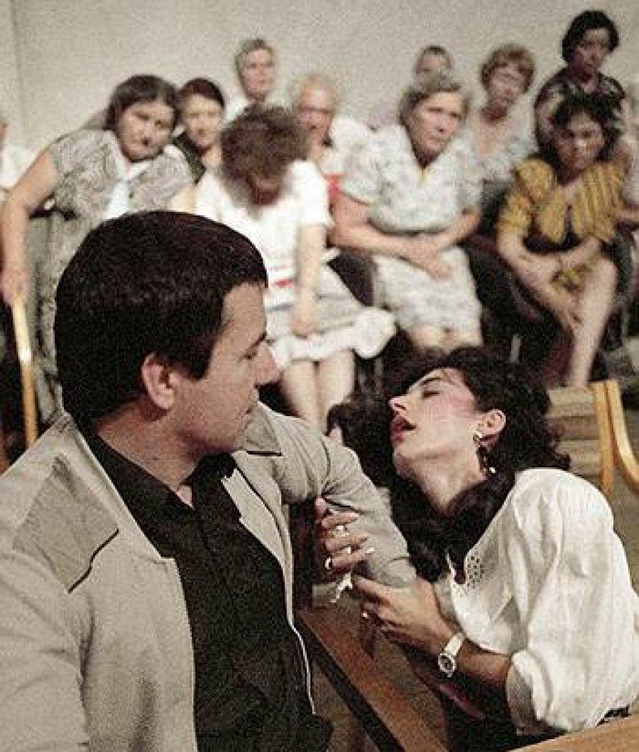 """Телевизионные целители из 90-х: как сложилась судьба знаменитых """"магов"""""""