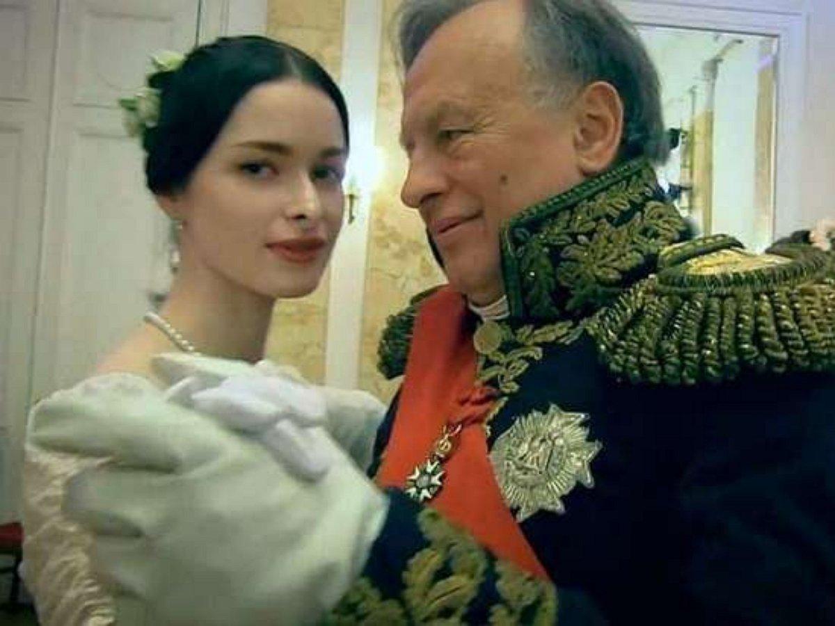 Вышел фильм об историке-расчленителе Соколове