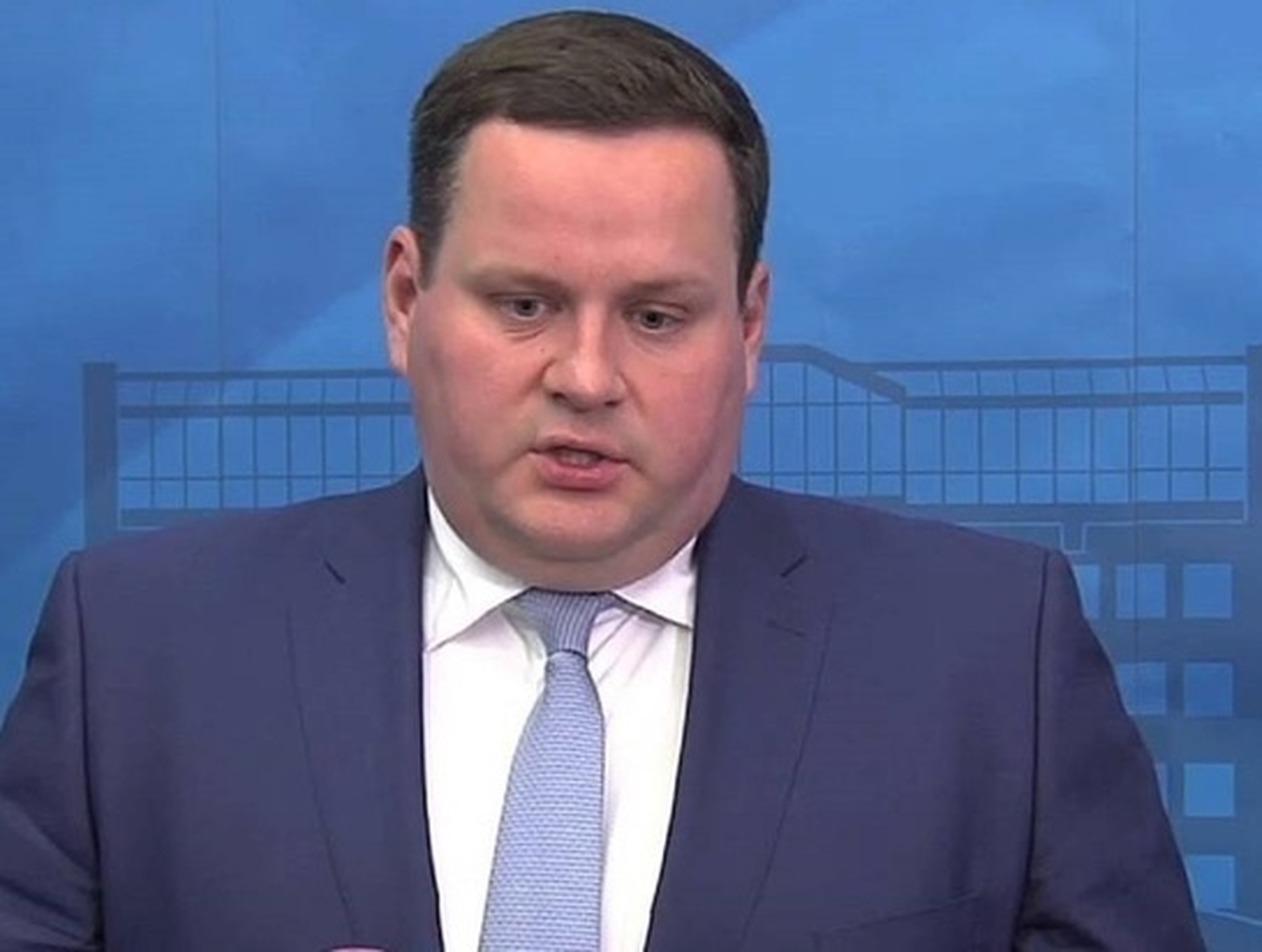Министр труда «не ожидал» наплыва россиян за 10 тыс. рублей на детей