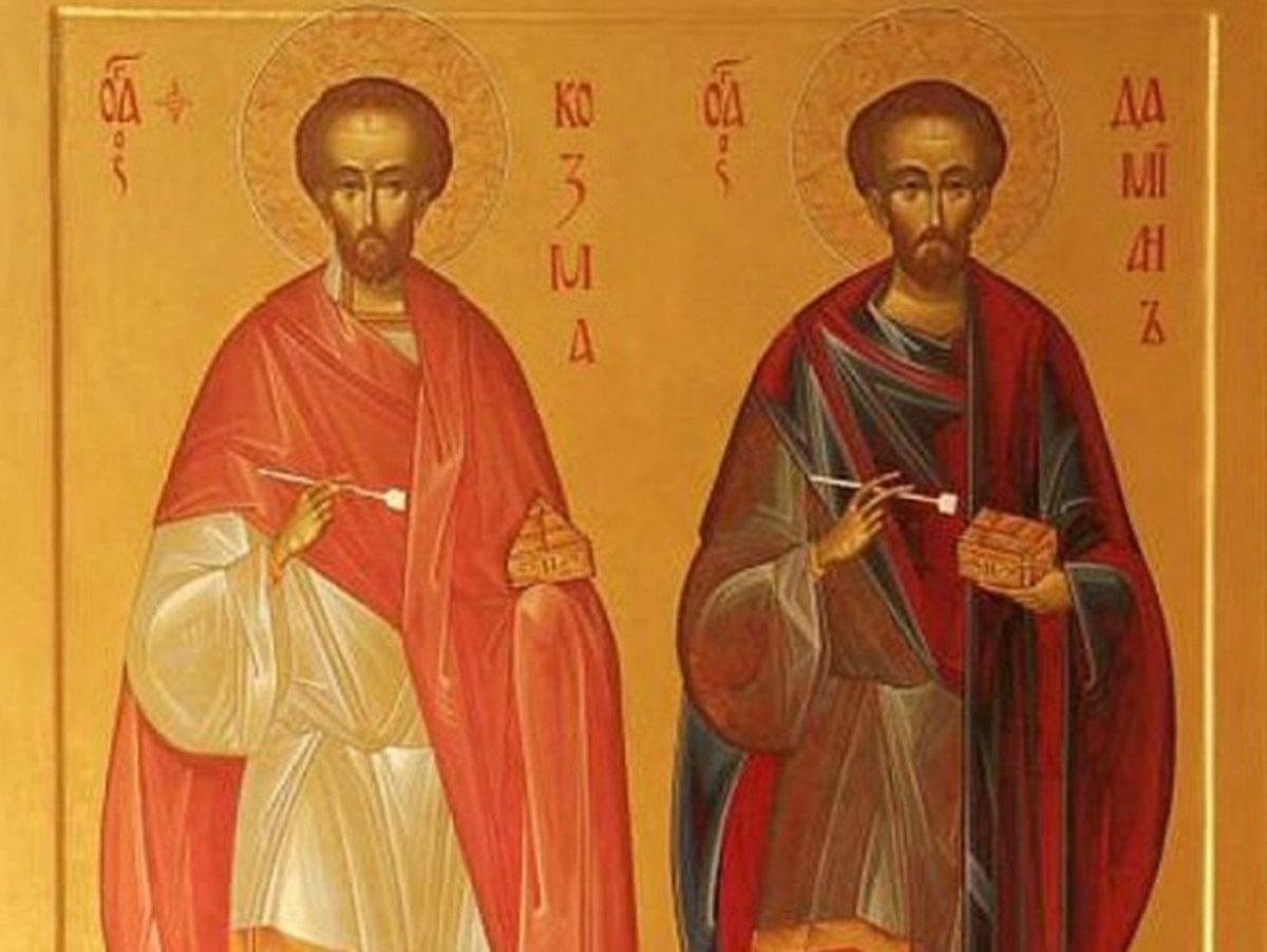 Какой сегодня праздник: 1 мая 2020 года отмечается церковный праздник Кузьма Огородник