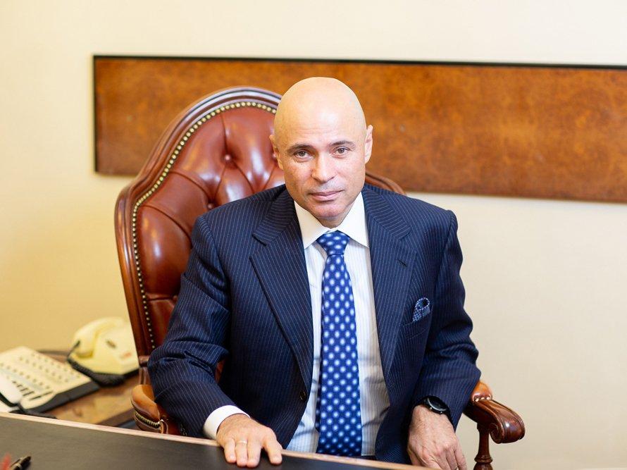 Губернатор Липецка Артамонов велел поправить статистику по коронавирусу