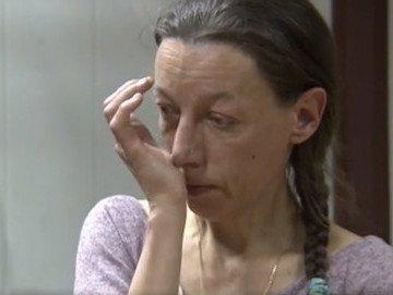 Российские звезды заступились за мать-веганку, морившую голодом дочь