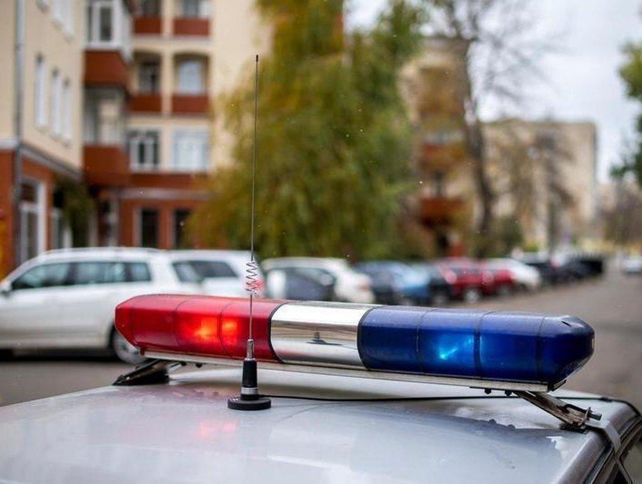 Школьницу в Воронежской области помогал искать ее 16-летний убийца