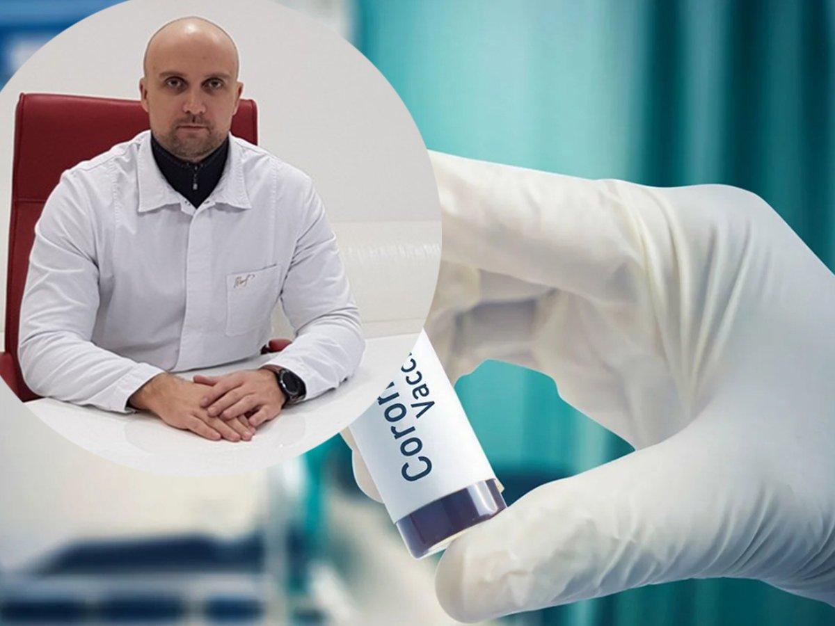 Врачи рассказали, что разрушает иммунитет при коронавирусе