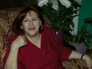 Брат Нонны Мордюковой умер от коронавируса