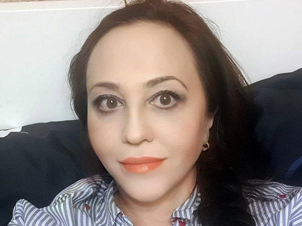 Женщине-инвалиду выписали штраф за нарушение самоизоляции