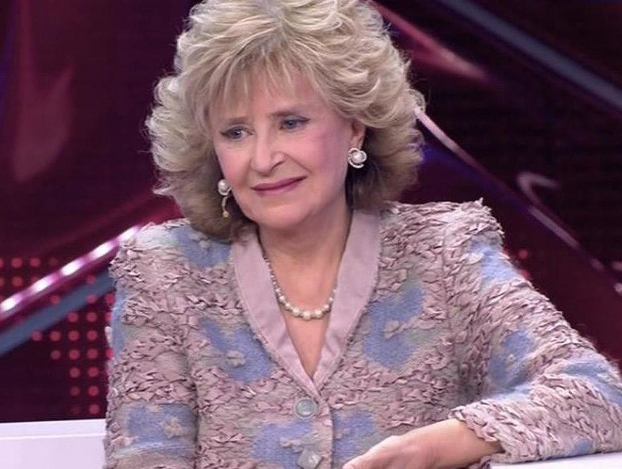 «Не голодаем»: Регина Дубовицкая осадила «обнищавших» артистов