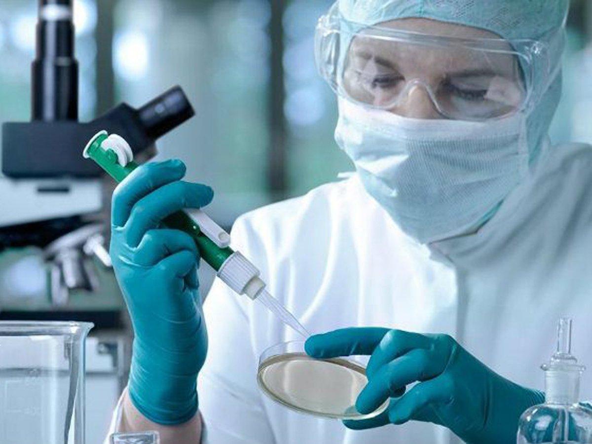 Найден эффективный способ окончательно победить коронавирус