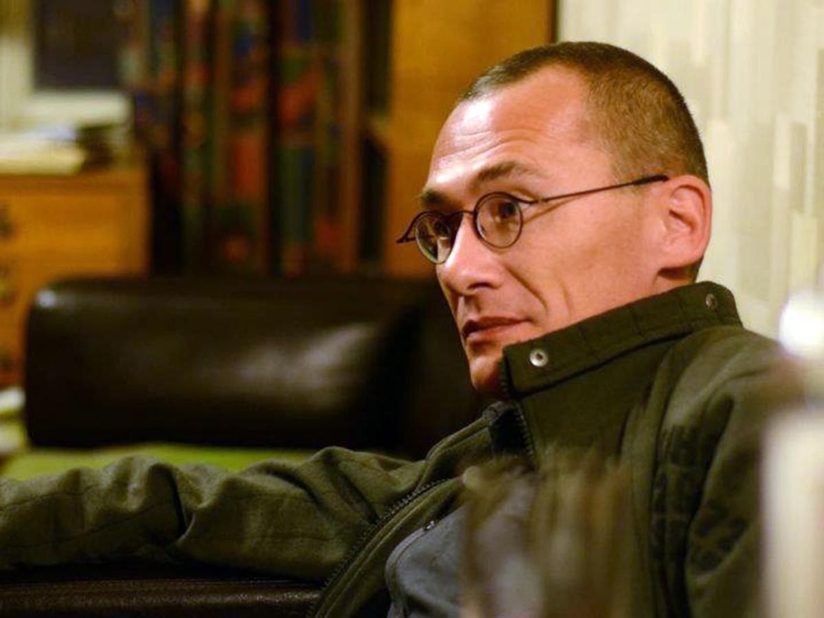 Преподаватель МГУ уволился из-за скандала
