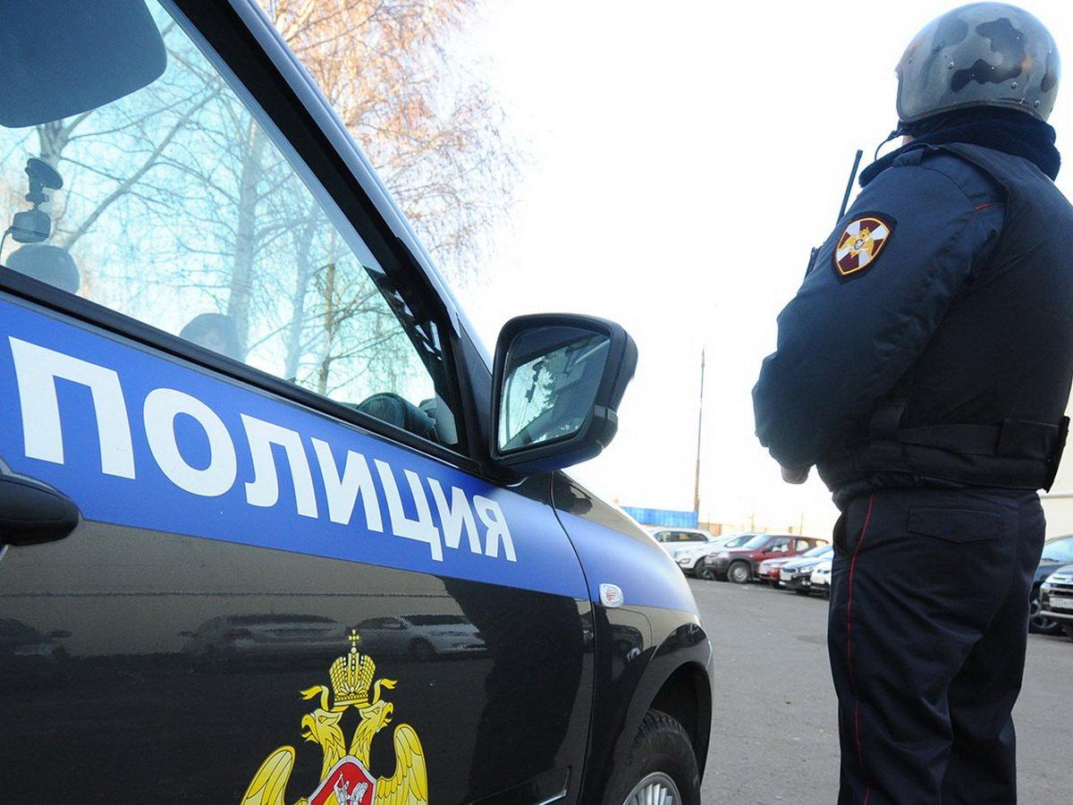 В Москве убили молодую кубинку