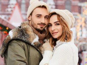 В Москве начнут штрафовать за неношение масок и перчаток
