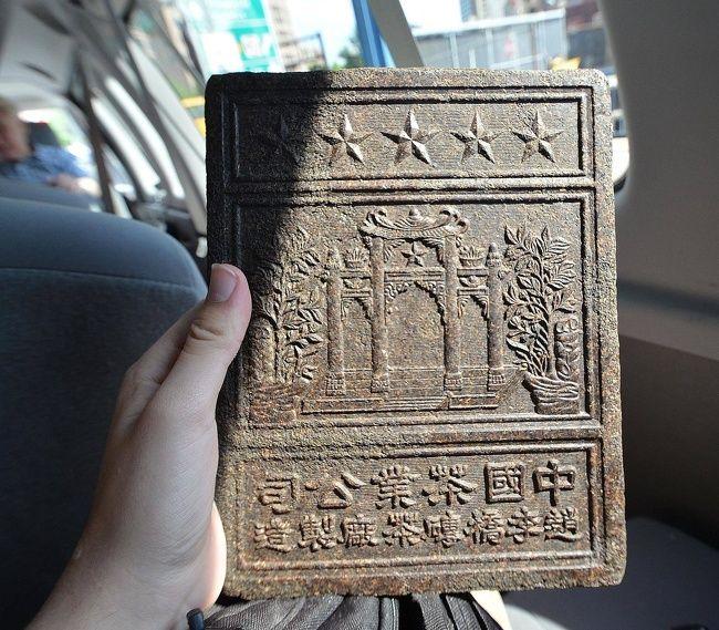 Необычные вещи, используемые в качестве валюты во всем мире