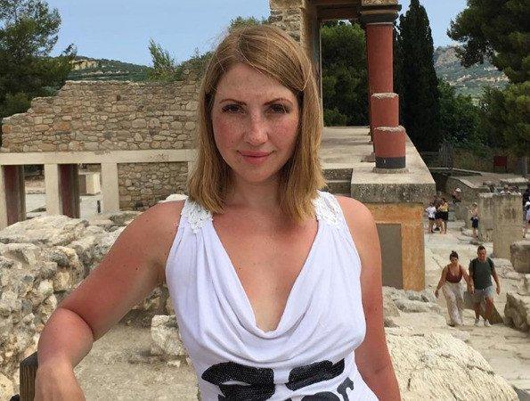 Актер «Улицы разбитых фонарей» ударил ножом в лицо жены