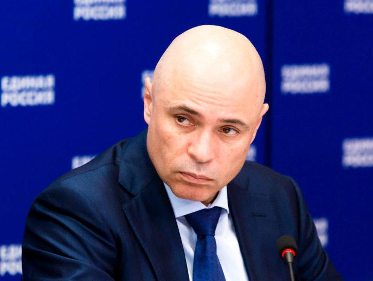 Липецкий губернатор призвал «составлять протокольчики» на ветеранов