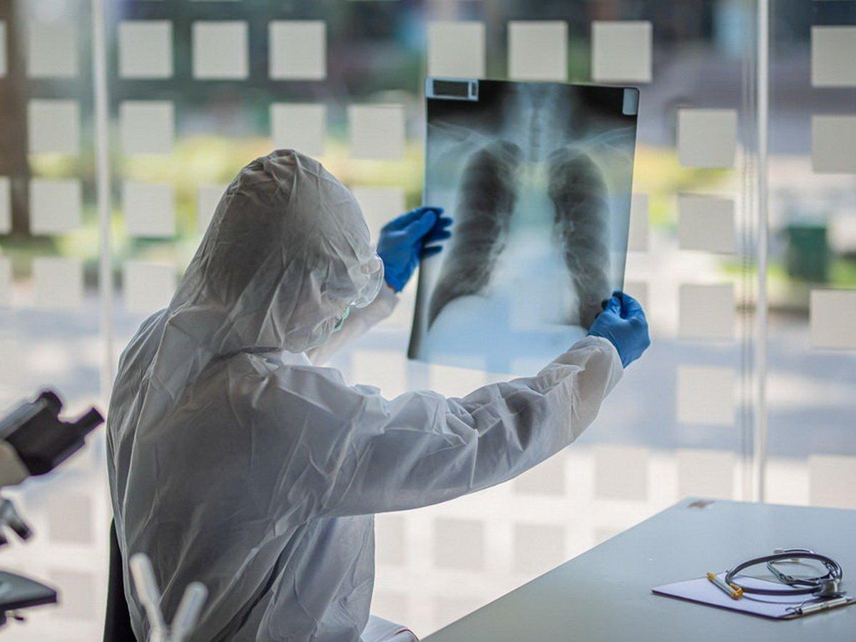 Стала известна новая группа риска по коронавирусу