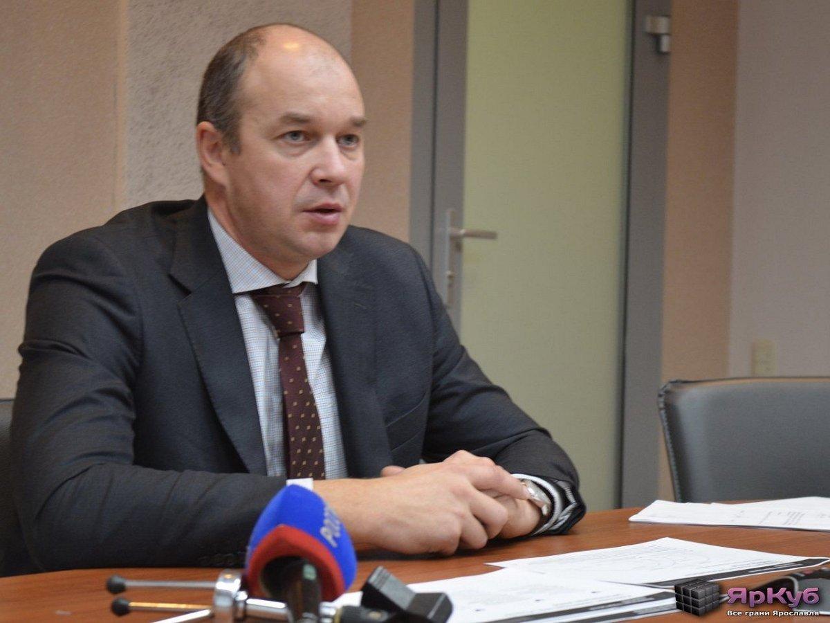 Первые COVID-19 инфицированные появились в России еще в январе