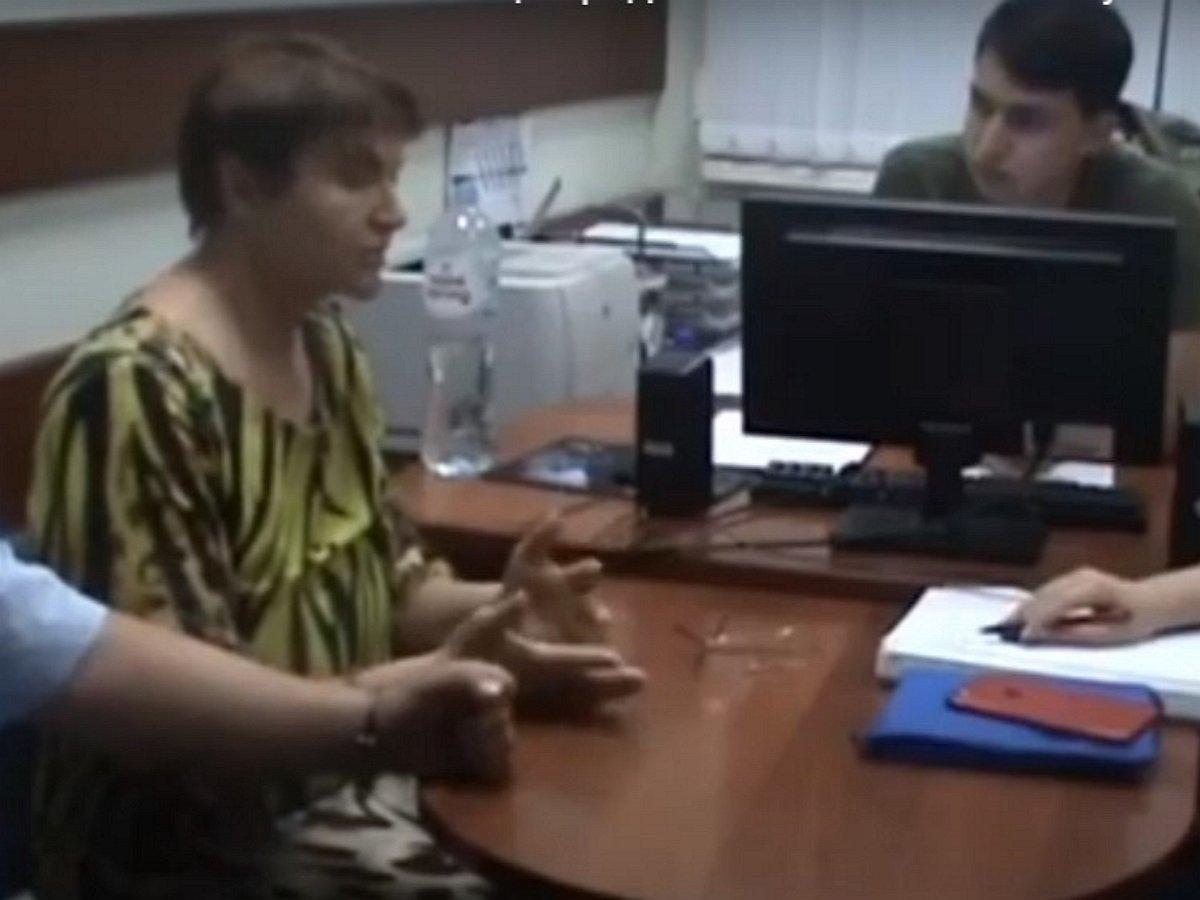 экс-депутат рассказала об убийстве сына