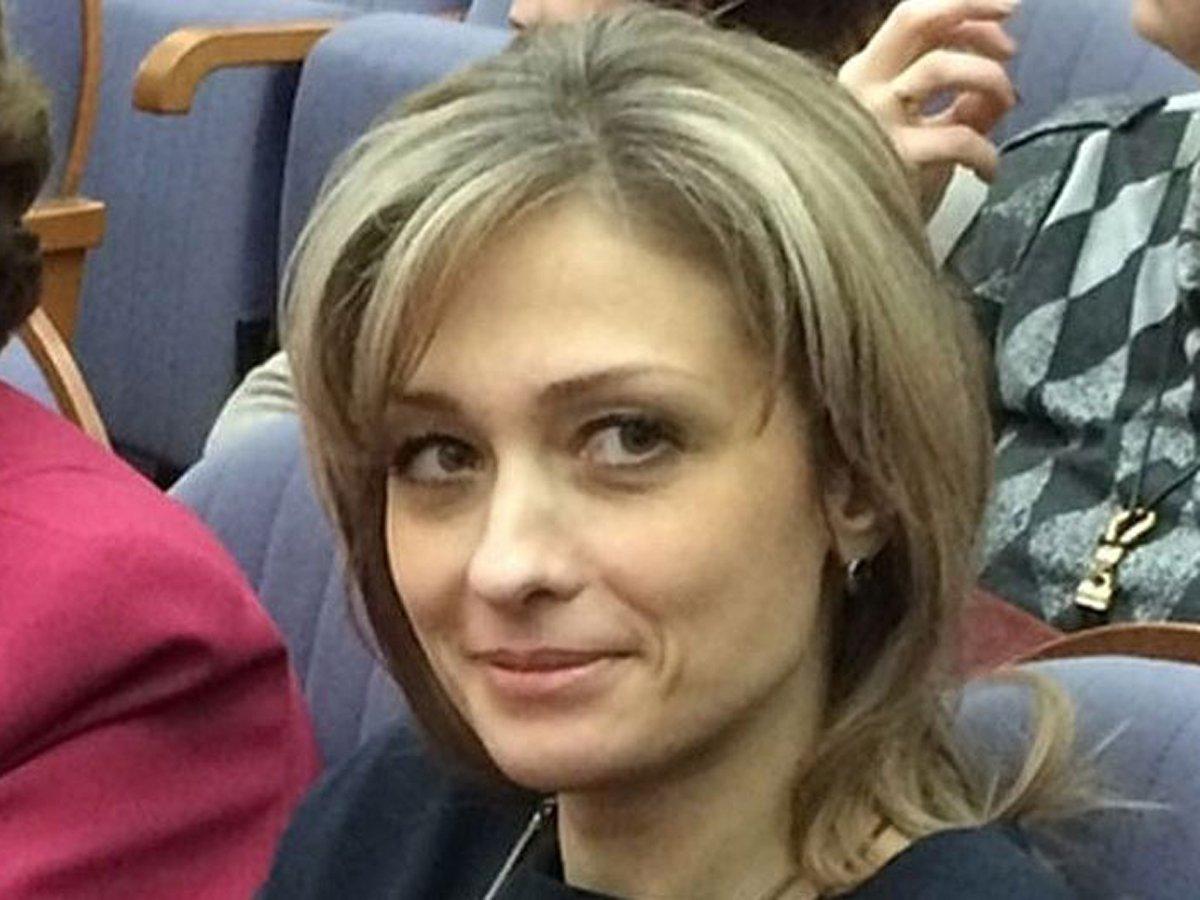 В деле об убийстве Исаенковой нашли след Шишкана