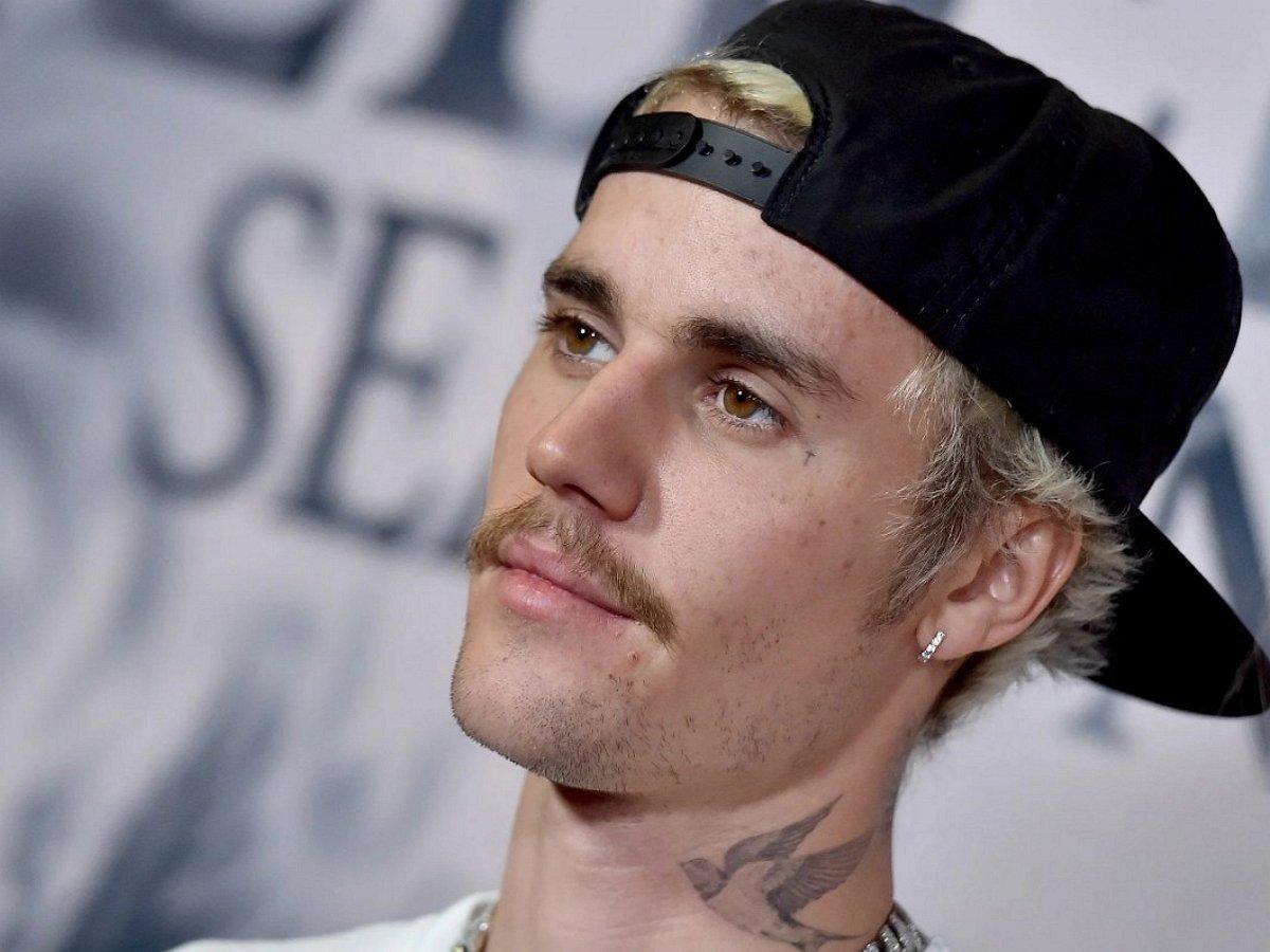 Джастин Бибер требует $20 млн с «жертв насилия» за клевету