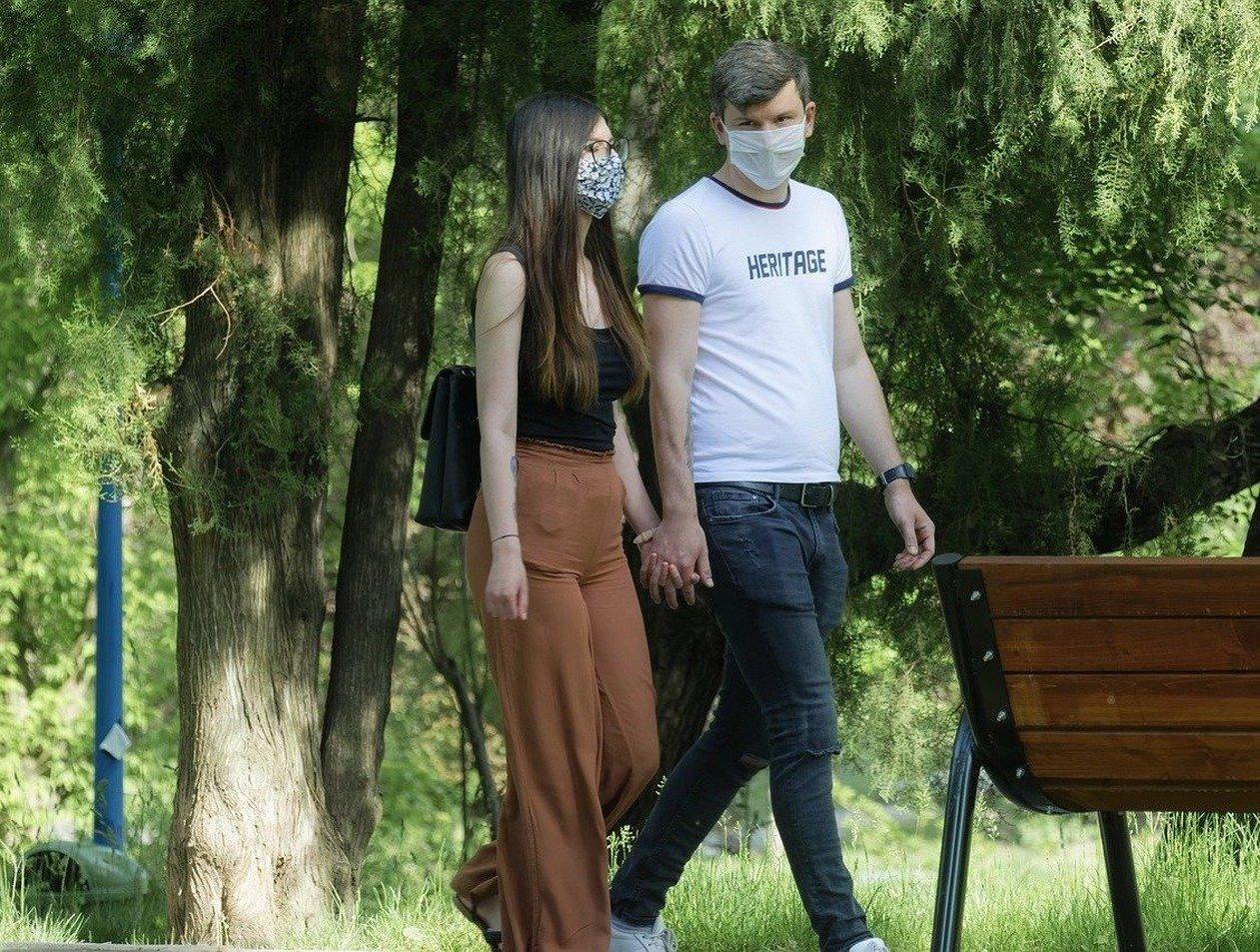 Швеция признала ошибкой отказ от карантина из-за коронавируса