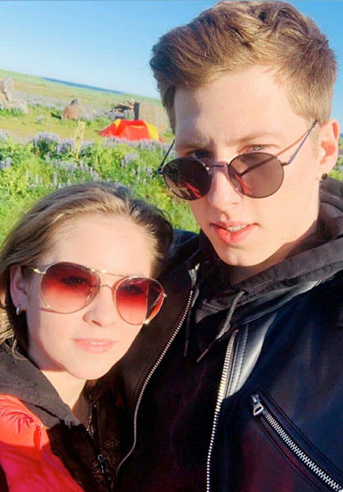Липницкая прокомментировала новость о беременности от Тарасенко