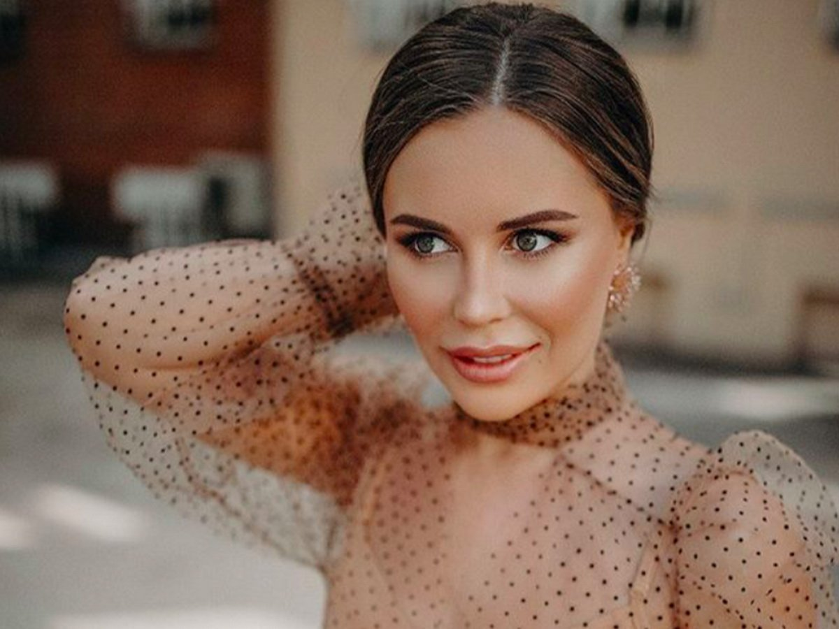 Юлия Михалкова рассказала, почему ушла из