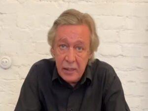 «Развернулась настоящая борьба»: на деньги Ефремова претендуют уже четверо