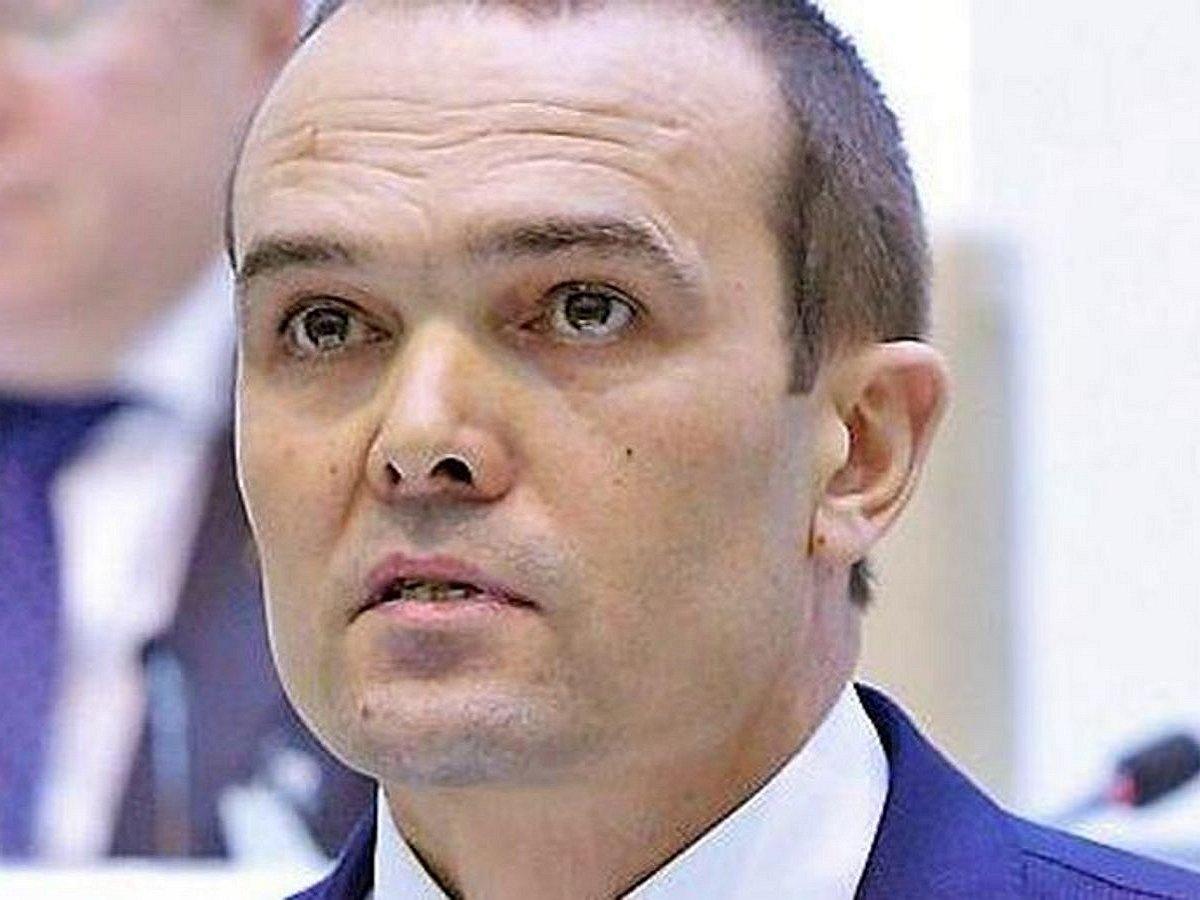 Умер Михаил Игнатьев