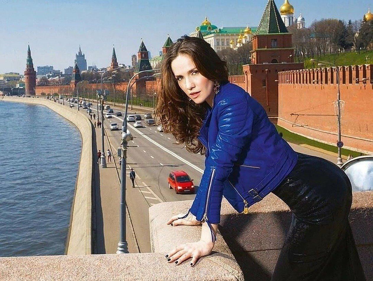 «Наташа наша!»: Орейро оформляет гражданство РФ, рассмешив Рунет
