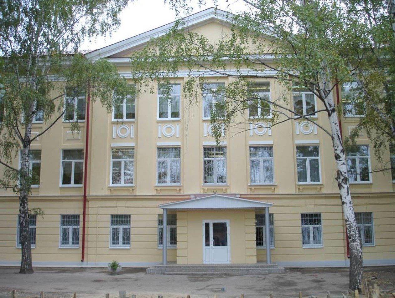 Директор школы в Казани натравил Росгвардию на выпускников