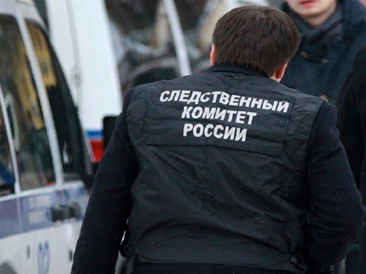 В Москве муж забил насмерть жену после отказа полиции приехать