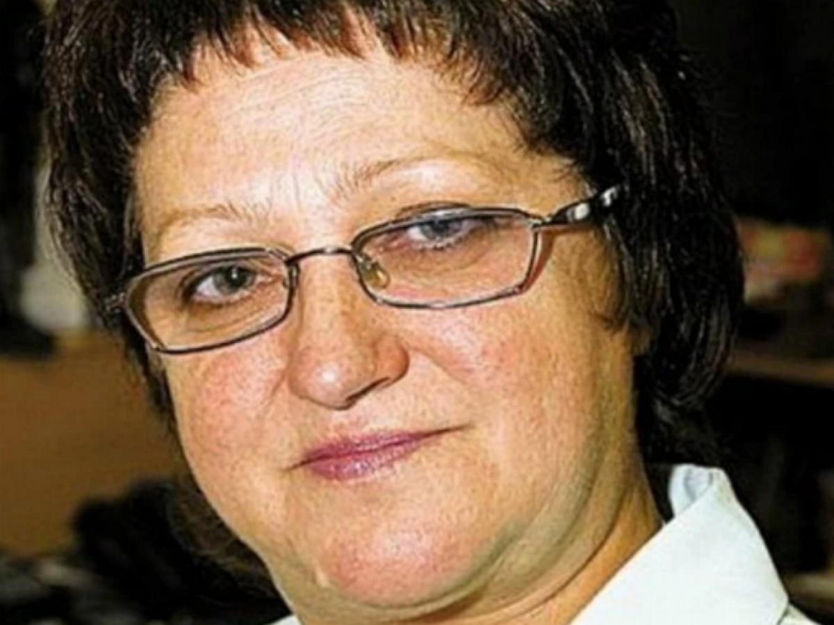 Директор Дома Культуры в Мурманске переделала кабинет под сауну