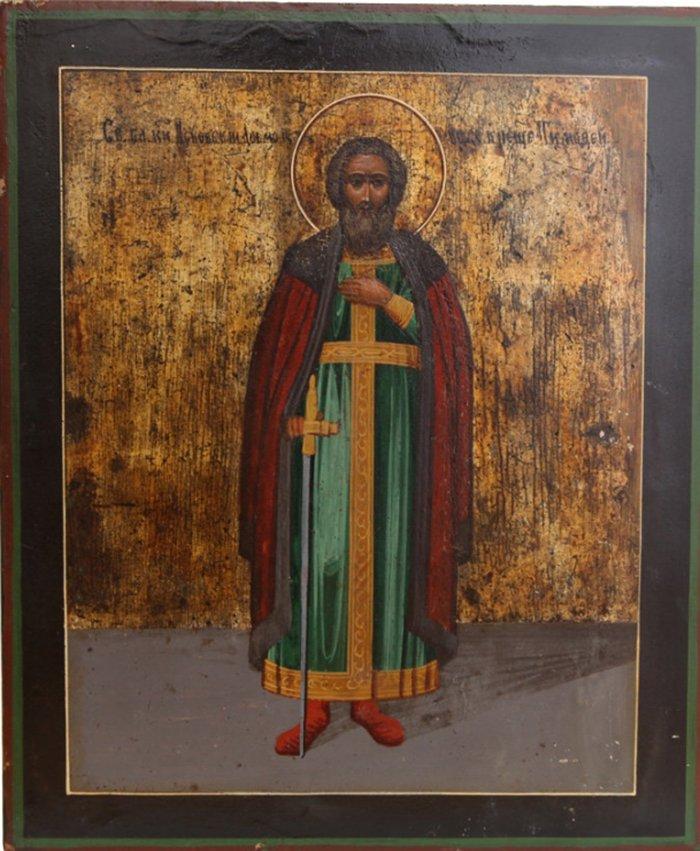 Тимофей Грядочник 2 июня