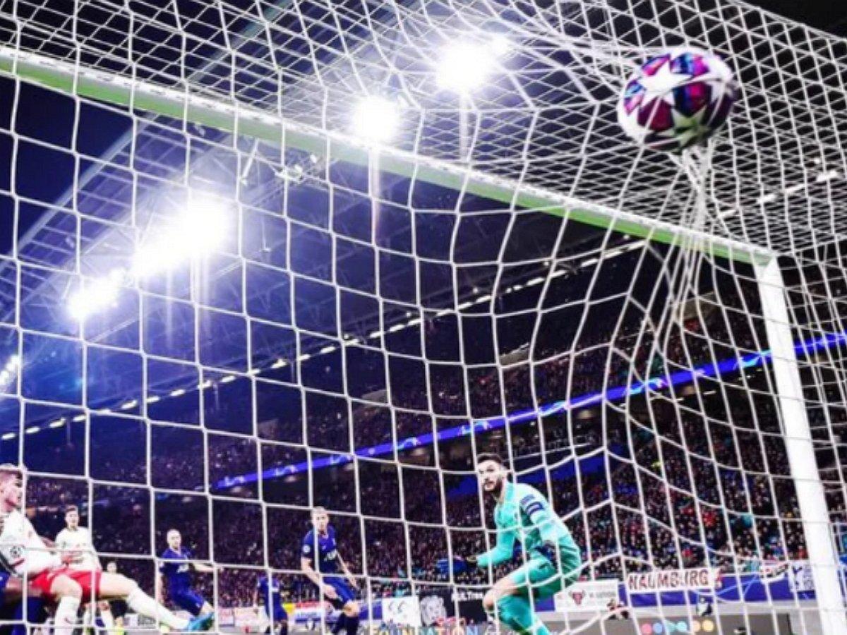Финал Лиги чемпионов 2021 года пройдет в Стамбуле вместо Санкт-Петерубрга